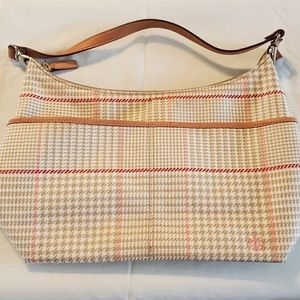 Ralph Lauren Polo Handbag Purse Never Used